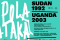 sudan-uganda