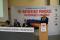 kongres UG