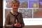 Prof. Hanna Mazur-Marzec Fot. TV TASK