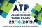 Baner ATP Trójmiasto 2019