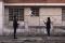 Żonglerzy Photo by Andrés Gómez on Unsplash