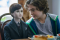 Kadr z filmu Brahms: The Boy II