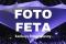 FOTO FETA 2020