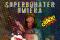 superbohater umiera online