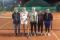 Tenisistki AZS UG