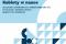 Raport o kobietach w nauce w Radiu MORS UG