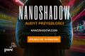 Nanoshadow