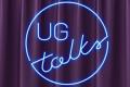 UG Talks. Slam naukowy.