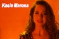 Kasia Marona