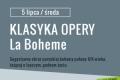 Informacja o operze w kinie