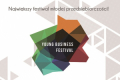 Baner Young Business Festival
