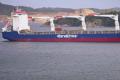 Statek EuroAfrica