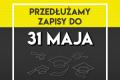 Studencki Nobel 2020