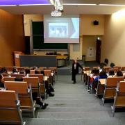 Akademia Młodych Naukowcow 1