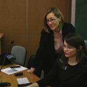 Akademia Młodych Naukowcow 4