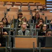 Akademia Młodych Naukowcow 5