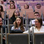 Akademia Młodych Naukowcow 6