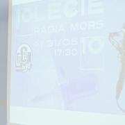 Gala 10-lecia Radia MORS UG 02