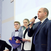 Gala 10-lecia Radia MORS UG 04
